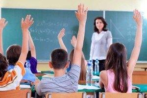 examen-colegio-primaria
