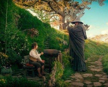 hobbit-inesperado