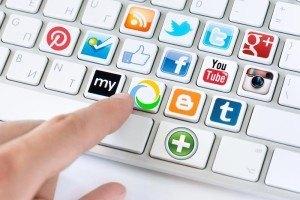 Cuánto sabes de las redes sociales-11