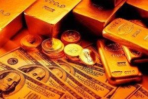 Cual-sera-tu-riqueza-en-un-futuro-11