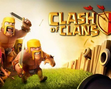 clash-of-clans-a-que-tropa-te-pareces-2