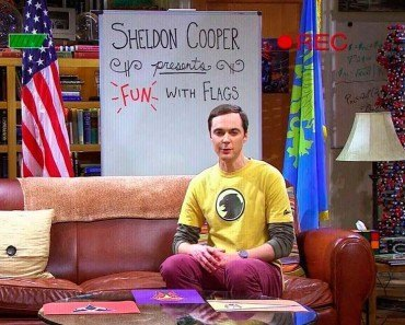 test-diversion-con-banderas-sheldon
