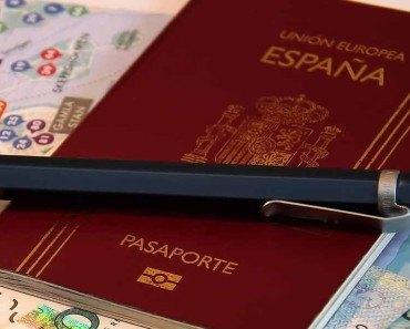 test-nacionalidad-espanola