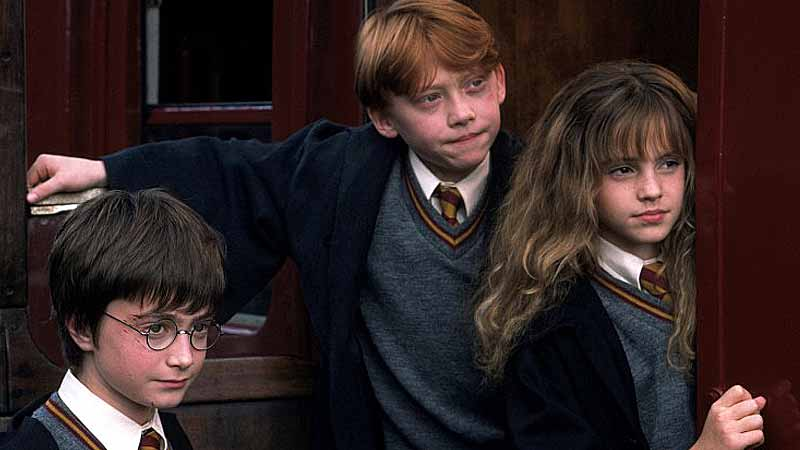 test-harry-potter-casas-6