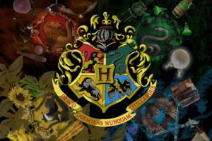 test-harry-potter-casas-perteneces