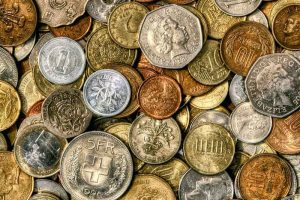 test-monedas-del-mundo