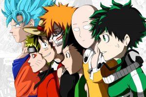 test-que-personaje-de-anime-eres
