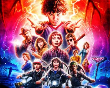 test-que-personaje-stranger-things-eres