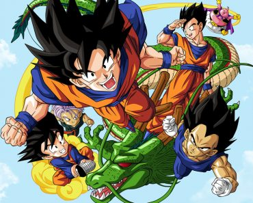 test-dragon-ball-personajes
