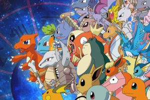 test-horoscopo-pokemon