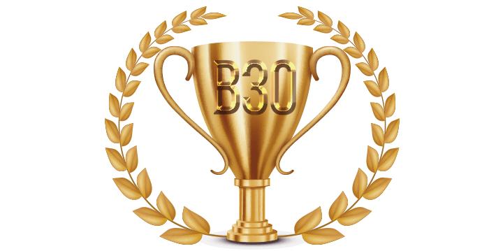 trofeo3.3